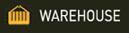 Warehous